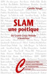 Slam, une poétique - De Grand corps malade à Boutchou.pdf