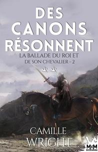 Téléchargement ebook gratuit italien La ballade du roi et de son chevalier Tome 2 (French Edition) 9791038100886