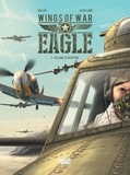 Camp Julien et  Wallace - Wings of War Eagle - Volume 2 - The Game of Deception.