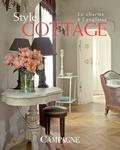 Campagne Décoration - Style cottage - Le charme à l'anglaise.