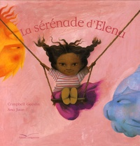 La sérénade dElena.pdf