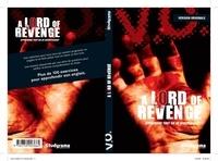 Satt2018.fr A lord's revenge - La vengeance d'un lord Image