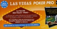 Las Vegas Poker Pro - La valise des vrais pros.pdf