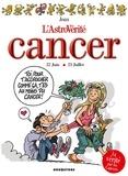 Joan - Cancer.