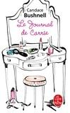 Candace Bushnell - Le Journal de Carrie.