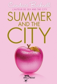 Summer and the city.pdf