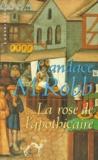 Candace-M Robb - .