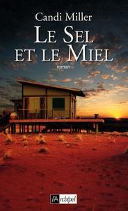 Le Sel et le Miel.pdf