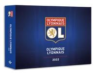Candice Roger - Olympique Lyonnais.