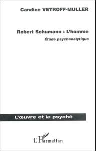 Robert Schumann : Lhomme.pdf