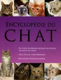 Encyclopédie du chat.pdf