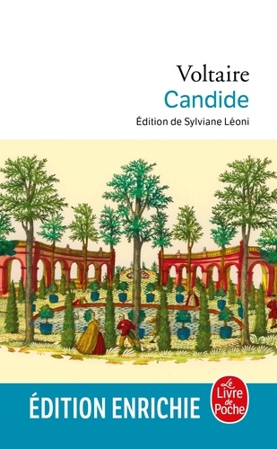 Candide.