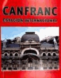 Canfranc.