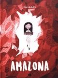 Canizales - Amazona.