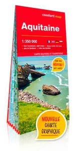 Aquitaine - 1/350 000.pdf
