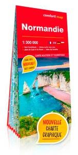Normandie - 1/300 000.pdf