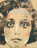 Cap Régions éditions - Alain Mongrenier.