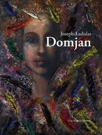 Cap Régions éditions - Joseph -Ladislas Domjan.