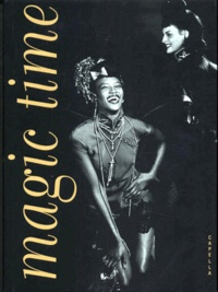 Magic time. - Haute couture.pdf