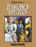 Capron et  Blutch - Rancho Bravo.