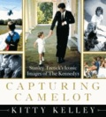 Capturing Camelot - Stanley Tretick's Iconic Images of the Kennedys.