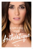 Capucine Anav - Authentique.