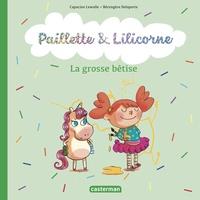 Paillette & Lilicorne.pdf