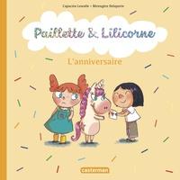 Paillette & Lilicorne Tome 2.pdf