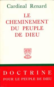 Cardinal Renard - .