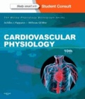 Cardiovascular Physiology - With Student Consult Online Access.