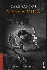 Media Vida.pdf