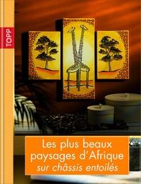 Afrique haute en couleurs.pdf