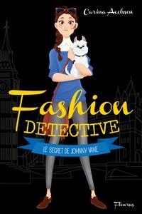 Fashion detective.pdf