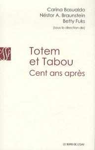 Accentsonline.fr Totem & Tabou, cent ans après Image