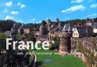 Checkpointfrance.fr France - Un patrimoine magnifique Image