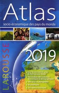 Atlas socio-économique des pays du monde.pdf
