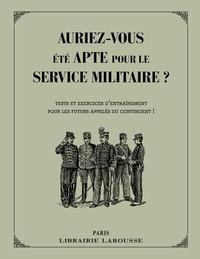 Coachingcorona.ch Auriez-vous été apte pour le service militaire ? - Tests et exercices d'entraînement pour les futurs appelés du contingent! Image