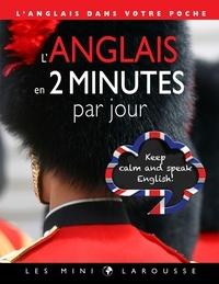 Langlais en 2 minutes par jour - Langlais dans votre poche.pdf
