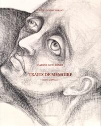 Traits de mémoire.pdf