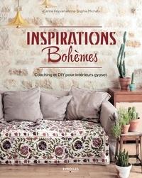 Inspirations Bohèmes - Coaching et DIY pour intérieurs gypset.pdf