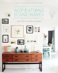 Inspirations scandinaves - Tutos et DIY pour intérieurs nordiques.pdf