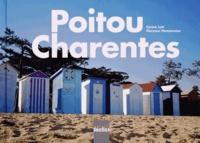 Carine Lutt et Florence Henneresse - Poitou-Charentes.