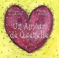 Un Amour de Quenelle.pdf