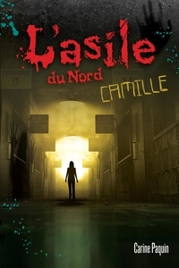 Carine Paquin - Camille.