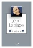 Carine Rabier-Poutous - Jean Laplace - Une pensée par jour.