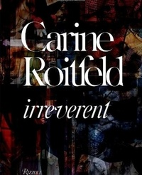 Carine Roitfeld - Irreverent.pdf