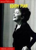 Carisch-Musicom - Les plus belles chansons d'Edith Piaf.