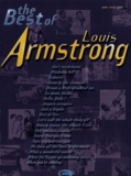 Carisch-Musicom - The Best of Louis Armstrong.