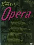 Carisch-Musicom - The Best of Opera.