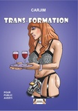 Carjim - Trans-formation.